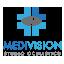 Medivision Palermo
